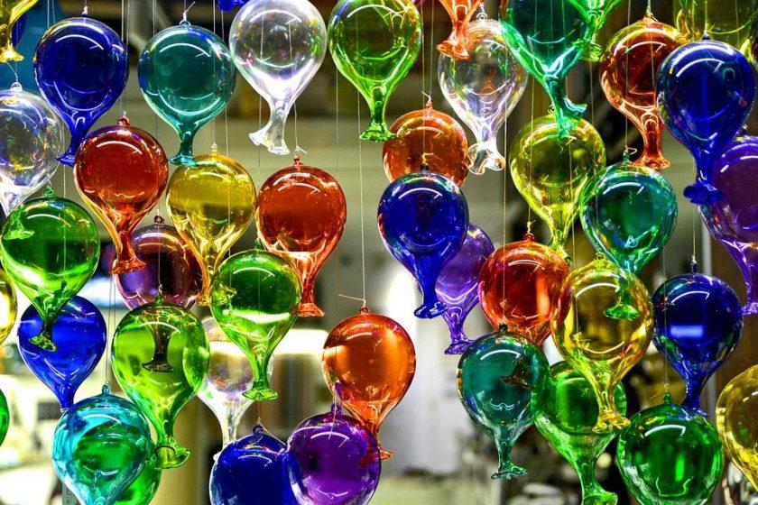vetro-murano