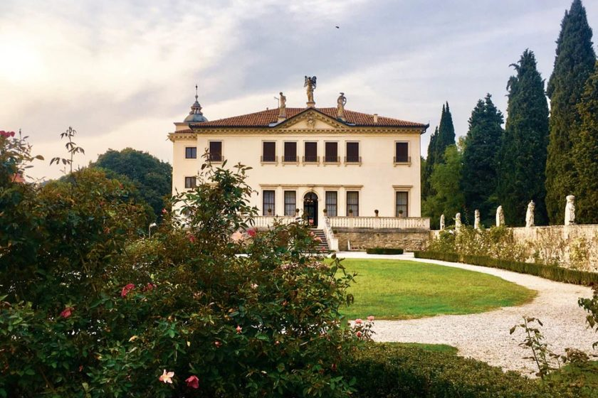 villa-veneta